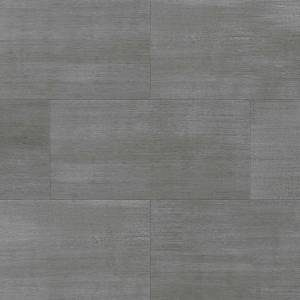 Engage Genesis 2000T DL Collection by Metroflor Vinyl Plank 16x32 in. - Timberwolf