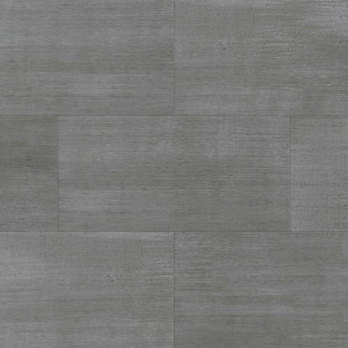 Engage Genesis 2000T DL Collection by Metroflor Vinyl Plank 16x32 Timberwolf