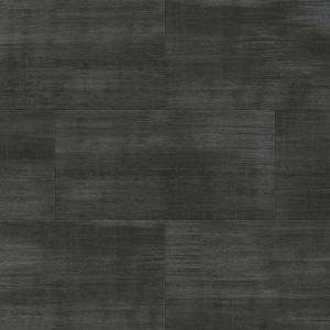 Engage Genesis 2000T DL Collection by Metroflor Vinyl Plank 16x32 Titanium