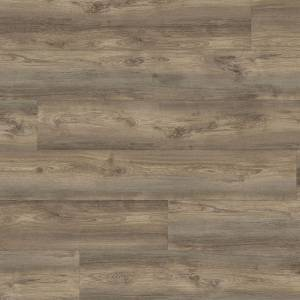 Engage Genesis 2000XL DL Collection by Metroflor Vinyl Plank 8.66x59.45 Cathedral