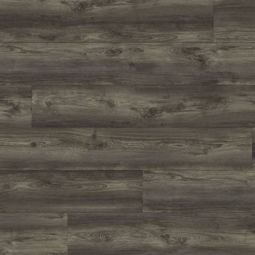 Engage Genesis 2000XL DL Collection by Metroflor Vinyl Plank 8.66x59.45 Ebony