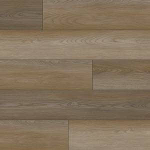 Engage Genesis 2000XL DL Collection by Metroflor Vinyl Plank 8.66x59.45 in. - Gozo