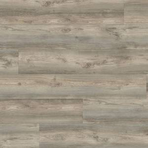 Engage Genesis 2000XL DL Collection by Metroflor Vinyl Plank 8.66x59.45 Mist