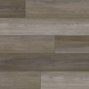 Engage Genesis 2000XL DL Collection by Metroflor Vinyl Plank 8.66x59.45 Olivine