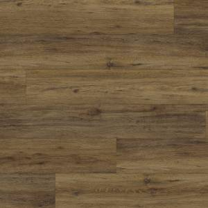 Engage Genesis 2000XL DL Collection by Metroflor Vinyl Plank 8.66x59.45 Palmetto