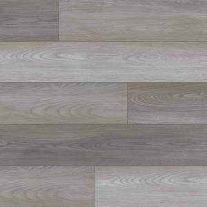 Engage Genesis 2000XL DL Collection by Metroflor Vinyl Plank 8.66x59.45 Pfeiffer