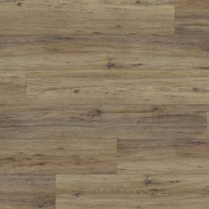 Engage Genesis 2000XL DL Collection by Metroflor Vinyl Plank 8.66x59.45 Sequoia