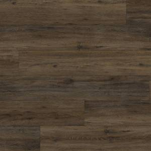 Engage Genesis 2000XL DL Collection by Metroflor Vinyl Plank 8.66x59.45 Tobacco