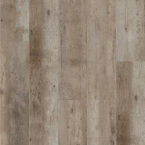 Engage Genesis 600 Collection by Metroflor Vinyl Plank 7.48x47.64 Weathered with pad attached