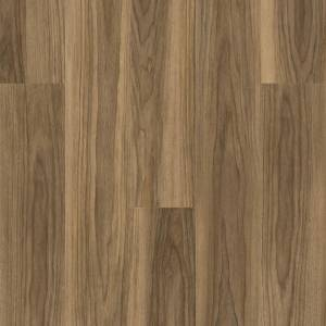 Engage Genesis 600 Collection by Metroflor Vinyl Plank 7.48x47.64 in. - Fawn with pad attached