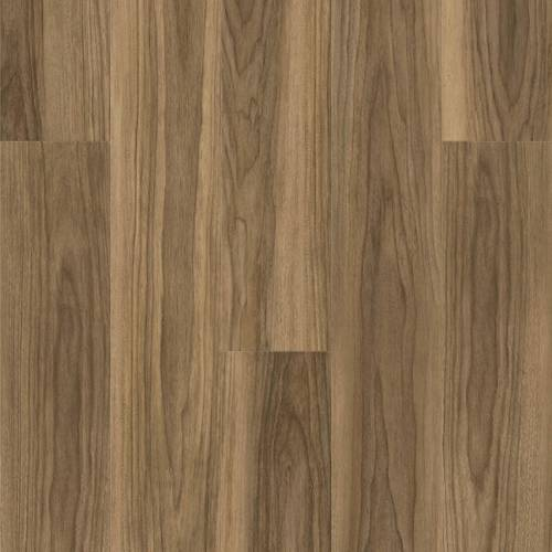 Engage Genesis 600NP Collection by Metroflor Vinyl Plank 7.48x47.64 Fawn