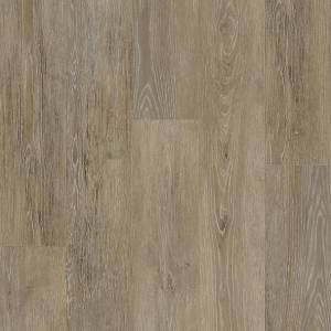 Engage Genesis 600 Collection by Metroflor Vinyl Plank 7.48x47.64 Oat with pad attached