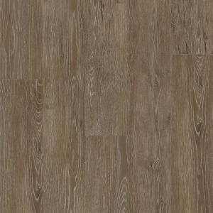 Engage Genesis 600 Collection by Metroflor Vinyl Plank 7.48x47.64 Cider with pad attached