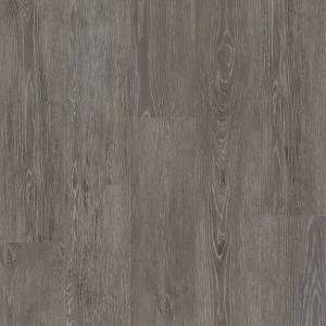 Engage Genesis 600 Collection by Metroflor Vinyl Plank 7.48x47.64 in. - Thistle with pad attached