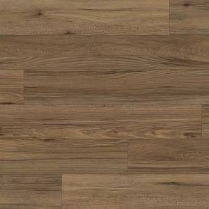 Engage Genesis 800 DL Collection by Metroflor Vinyl Plank 7.48x47.64 in. - American