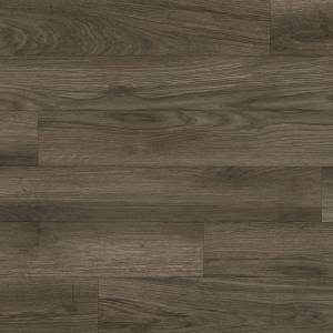 Engage Genesis 800 DL Collection by Metroflor Vinyl Plank 7.48x47.64 in. - Antique