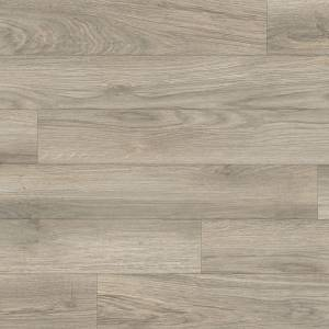 Engage Genesis 800 DL Collection by Metroflor Vinyl Plank 7.48x47.64 in. - Creek