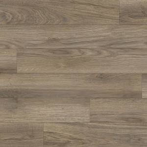Engage Genesis 800 DL Collection by Metroflor Vinyl Plank 7.48x47.64 in. - Shaker