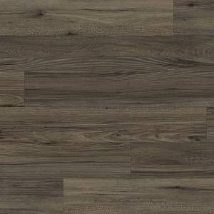Engage Genesis 800 DL Collection by Metroflor Vinyl Plank 7.48x47.64 Trail