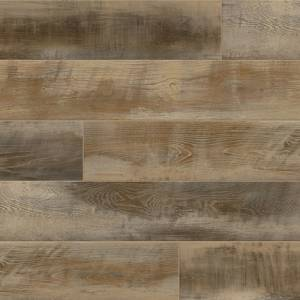 Engage Inception 120 Collection by Metroflor Vinyl Plank 7.08x47.64 in. - Fox
