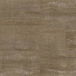 Engage Inception 120 Collection by Metroflor Vinyl Tile 12x24 Griego