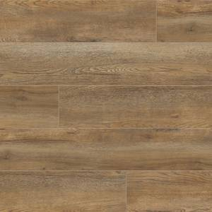 Engage Inception 120 Collection by Metroflor Vinyl Plank 7.08x47.64 Light Timber