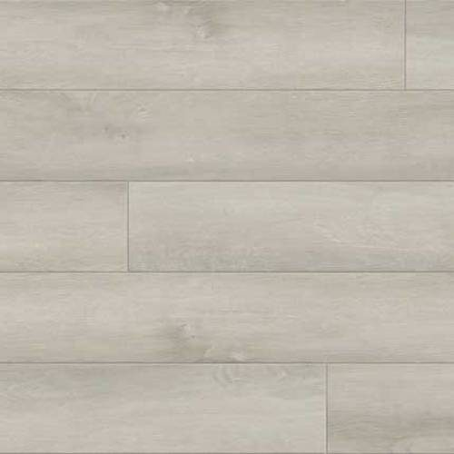 Engage Inception 120 Collection by Metroflor Vinyl Plank 7.08x47.64 in. - Metropolis
