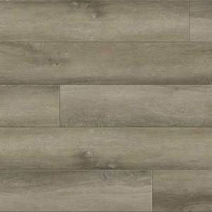 Engage Inception 120 Collection by Metroflor Vinyl Plank 7.08x47.64 in. - Ridgeback