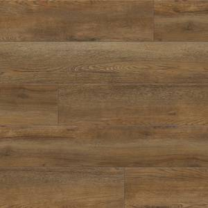 Engage Inception 120 Collection by Metroflor Vinyl Plank 7.08x47.64 Weathered Timber