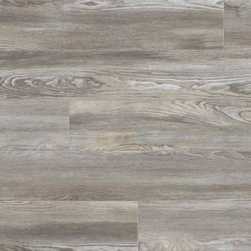 Engage Inception 200 Collection by Metroflor Vinyl Plank 8.66x59.45 in. - Beige Grey