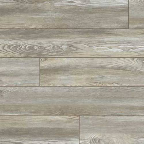 Engage Inception 200 Collection by Metroflor Vinyl Plank 8.66x59.45 Chamois