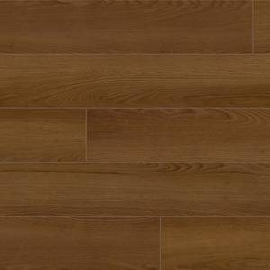 Engage Inception 200 Collection by Metroflor Vinyl Plank 8.66x59.45 Cinnamon