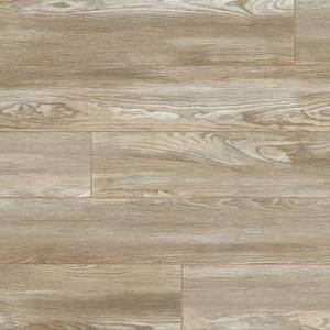 Engage Inception 200 Collection by Metroflor Vinyl Plank 8.66x59.45 in. - Fulvous