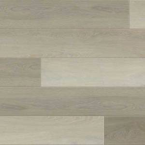 Engage Inception 200 Collection by Metroflor Vinyl Plank 8.66x59.45 Haze