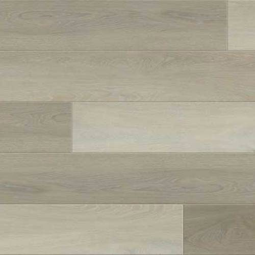 Engage Inception 200 Collection by Metroflor Vinyl Plank 8.66x59.45 in. - Haze