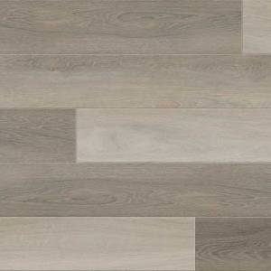 Engage Inception 200 Collection by Metroflor Vinyl Plank 8.66x59.45 Putty
