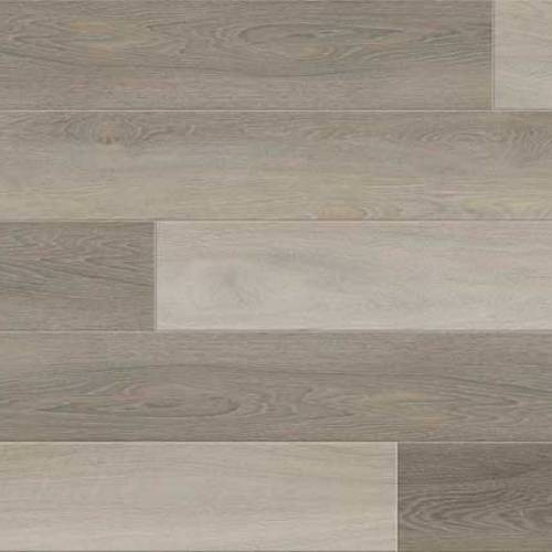 Engage Inception 200 Collection by Metroflor Vinyl Plank 8.66x59.45 in. - Putty