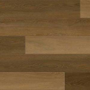 Engage Inception 200 Collection by Metroflor Vinyl Plank 8.66x59.45 Redwood