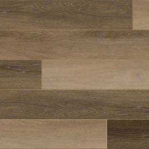Engage Inception 200 Collection by Metroflor Vinyl Plank 8.66x59.45 in. - Sandalwood