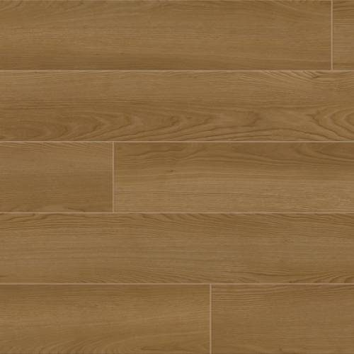 Engage Inception 200 Collection by Metroflor Vinyl Plank 8.66x59.45 in. - Smoke