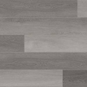 Engage Inception 200 Collection by Metroflor Vinyl Plank 8.66x59.45 Wedgwood Grey