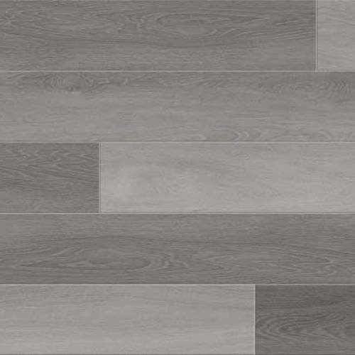 Engage Inception 200 Collection by Metroflor Vinyl Plank 8.66x59.45 in. - Wedgwood Grey