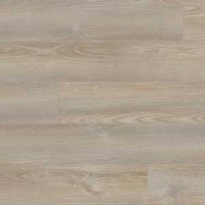 Engage Inception 80 Collection by Metroflor Vinyl Plank 7.08x47.64 in. - Coastal Fog