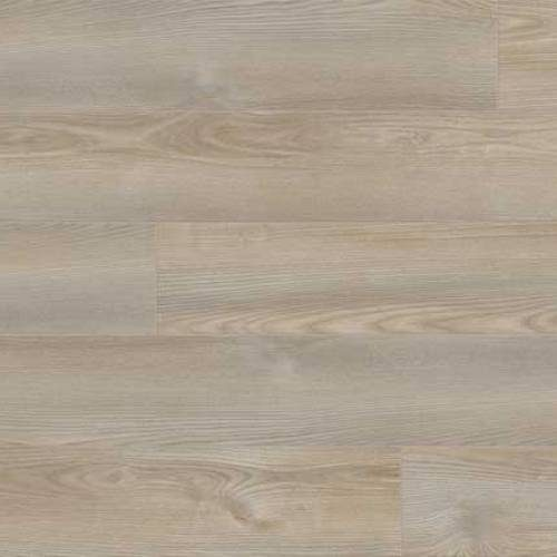 Engage Inception 80 Collection by Metroflor Vinyl Plank 7.08x47.64 Coastal Fog