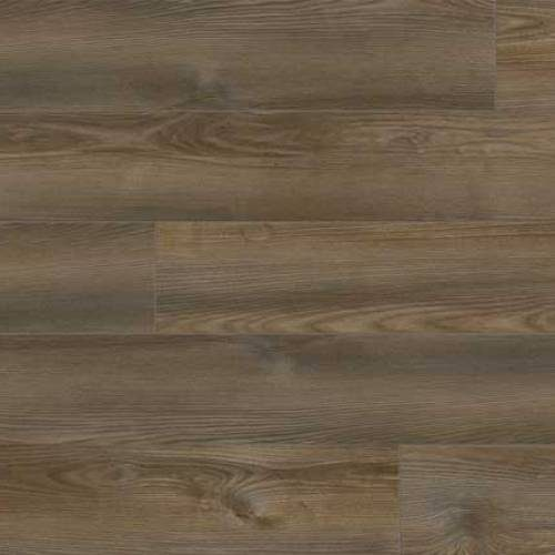 Engage Inception 80 Collection by Metroflor Vinyl Plank 7.08x47.64 in. - Galena