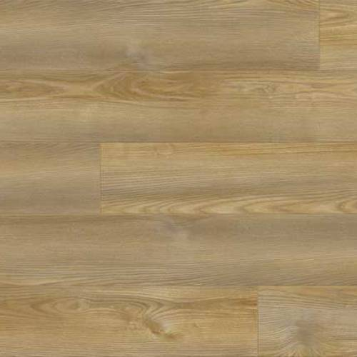 Engage Inception 80 Collection by Metroflor Vinyl Plank 7.08x47.64 in. - Granola