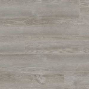 Engage Inception 80 Collection by Metroflor Vinyl Plank 7.08x47.64 Trabuco