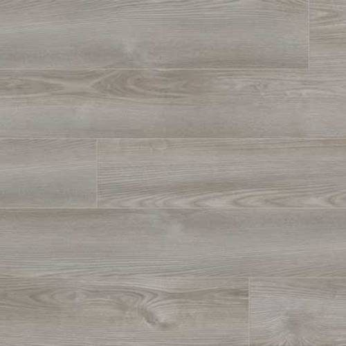 Engage Inception 80 Collection by Metroflor Vinyl Plank 7.08x47.64 in. - Trabuco