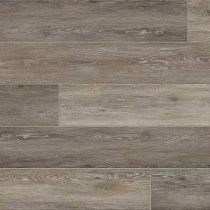 Engage Inception 80 Collection by Metroflor Vinyl Plank 7.08x47.64 Washed Almond