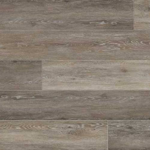 Engage Inception 80 Collection by Metroflor Vinyl Plank 7.08x47.64 in. - Washed Almond